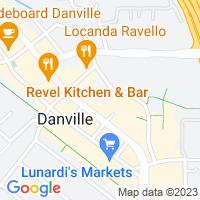 in Danville  - Crispim BJJ & MMA