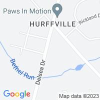 in Sewell  - Hassett's Jiu Jitsu Club
