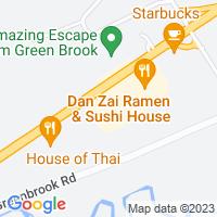 in Green Brook Township  - Maximum Athletics