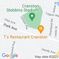 in Cranston  - Premier Martial Arts