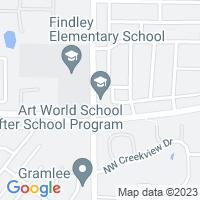 Taekwondo in Saltzman Road  - World Champion Taekwondo Portland