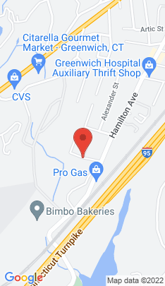 Map of Condo Home on 328 Booth Place,Greenwich, CT