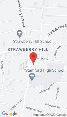 Map of Condo Home on 71 Strawberry Hill Avenue,Stamford, CT