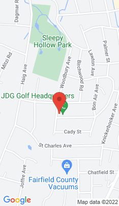 Map of Single Family Home on 63 Buena Vista Street,Stamford, CT