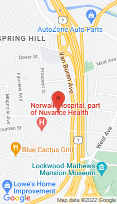 Map of Condo Home on 18 Clarmore Drive,Norwalk, CT