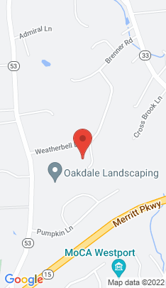 Map of Single Family Home on 13 Weatherbell Drive Extension,Norwalk, CT