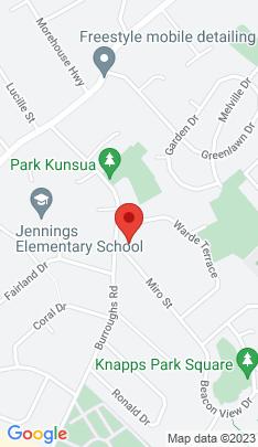 Map of Single Family Home on 250 Miro Street,Fairfield, CT
