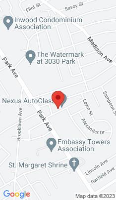 Map of Single Family Home on 130 Benson Street,Bridgeport, CT