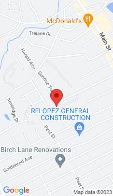 Map of condominium home on 345 Glendale Avenue,Bridgeport, CT