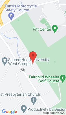 Map of Single Family Home on 178 Autumn Ridge Road,Fairfield, CT