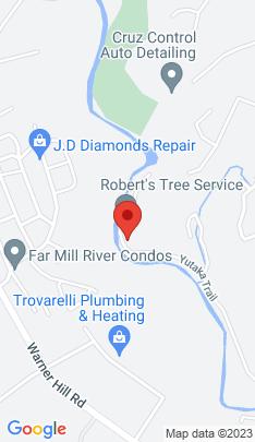 Map of Single Family Home on 113 Yutaka Trail,Shelton, CT