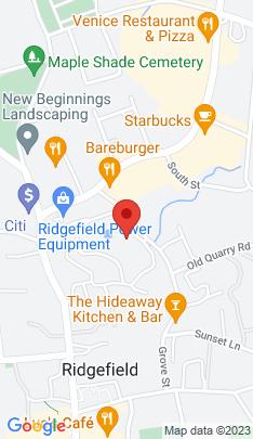 Map of condominium home on 39 Olcott Way,Ridgefield, CT