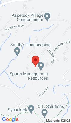 Map of Condo Home on 363 Aspetuck Trail,Shelton, CT