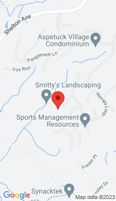 Map of Condo Home on 319 Navajo Lane,Stratford, CT
