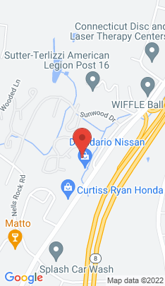 Map of Condo Home on 58 Westview Terrace,Shelton, CT