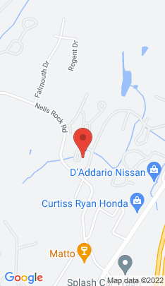 Map of Condo Home on 292 Pheasant Glen,Shelton, CT
