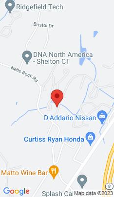 Map of Condo Home on 241 Sunwood Drive,Shelton, CT