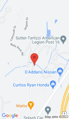 Map of Condo Home on 232 Sunwood Drive,Shelton, CT