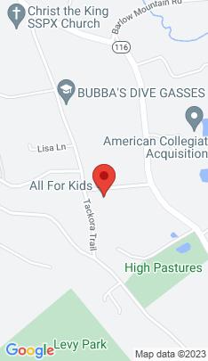 Map of Single Family Home on 29 Farrar Lane,Ridgefield, CT