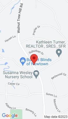 Map of Single Family Home on 351 Walnut Tree Hill Road,Shelton, CT