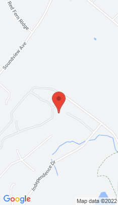 Map of condominium home on 301 Gardens At Summerfield ,Shelton, CT
