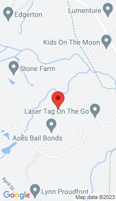Map of Condo Home on 20 Cascade Circle,Monroe, CT