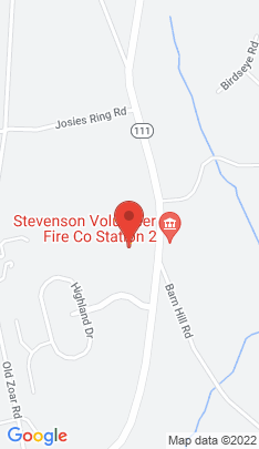 Map of Condo Home on 30 Highland Drive,Monroe, CT