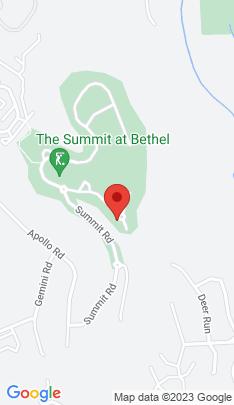 Map of Condo Home on 33 Briar Ridge Drive,Bethel, CT