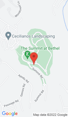 Map of Condo Home on 9 Briar Ridge Drive,Bethel, CT
