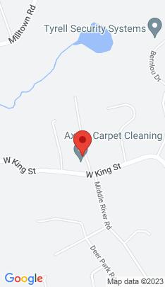 Map of Single Family Home on 1 Corner Pond Court,Danbury, CT