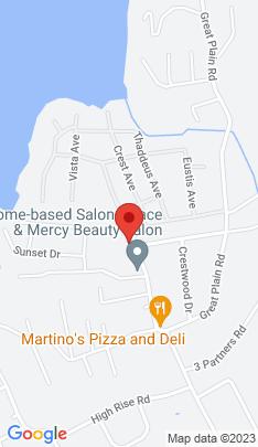 Map of Single Family Home on 22 Harbor Ridge Road,Danbury, CT