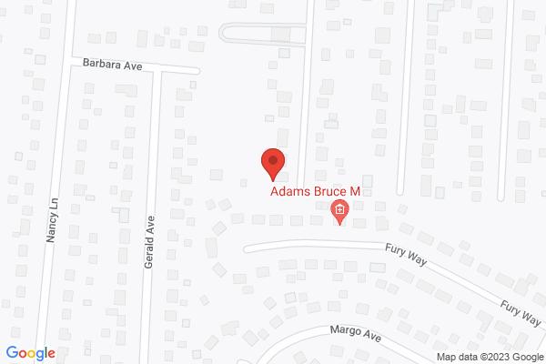 Mapped location of Eassy Set Decorator Installation, LLC