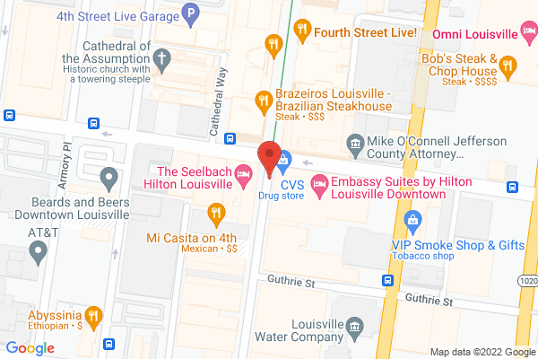 Mapped location of Brendon's Catch 23