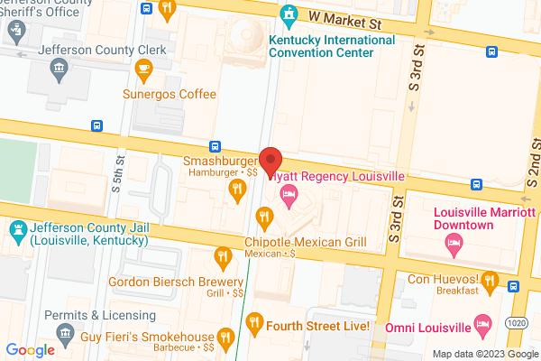 Mapped location of Celebrate Glitter Ball City