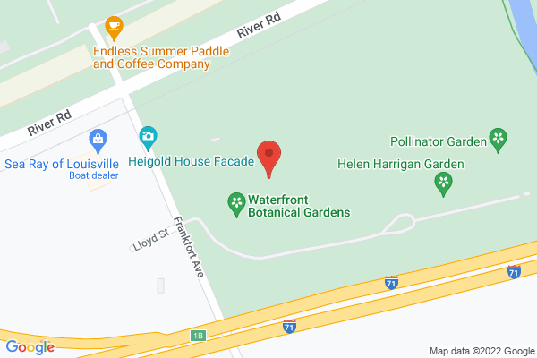 Mapped location of Monster Mash Costume Ball