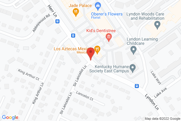 Mapped location of Westport Whiskey & Wine