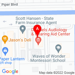 3000 Immokalee Rd, Naples, FL 34110, USA