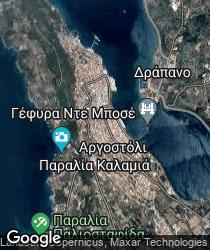 Χάρτης ακινήτου
