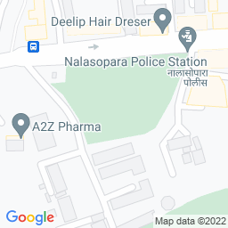 Map of shurparak Ground
