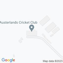 Map of Austerlands CC