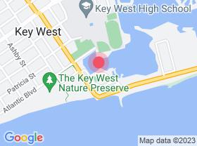 1901-Roosevelt-Key-West-FL-33040