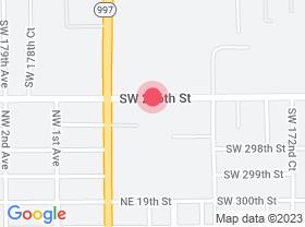 17500-SW-296th-St-Homestead-FL-33030