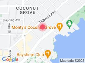 2627-S-Bayshore-Dr-Miami-FL-33133
