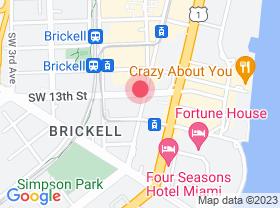 1300-S-Miami-Ave-Miami-FL-33130