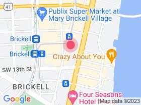 1080-Brickell-Ave-Miami-FL-33131