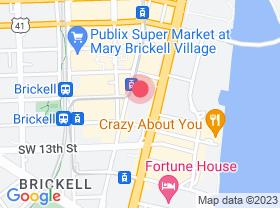1060-Brickell-Avenue-Miami-FL-33131