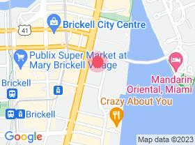 950-Brickell-Bay-Dr-Miami-FL-33131