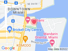 495-Brickell-Ave-Miami-FL-33131