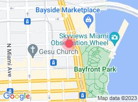 244-Biscayne-Blvd-Miami-FL-33132