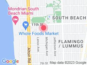 1000-Michigan-Avenue-Miami-Beach-FL-33139